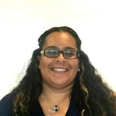 Enjoli Gonzalez's Profile Photo
