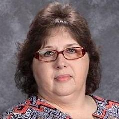 Christi Bolton's Profile Photo