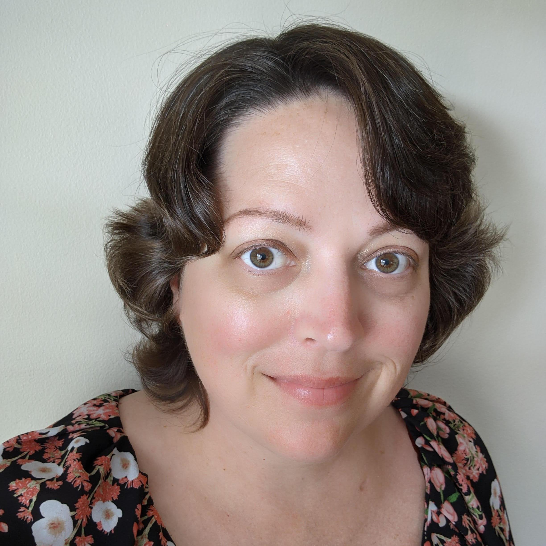Kellie Rohde's Profile Photo