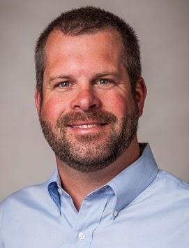 Matt Haehl