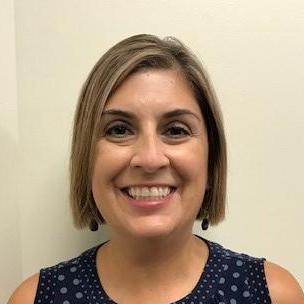 Irma Gaona's Profile Photo
