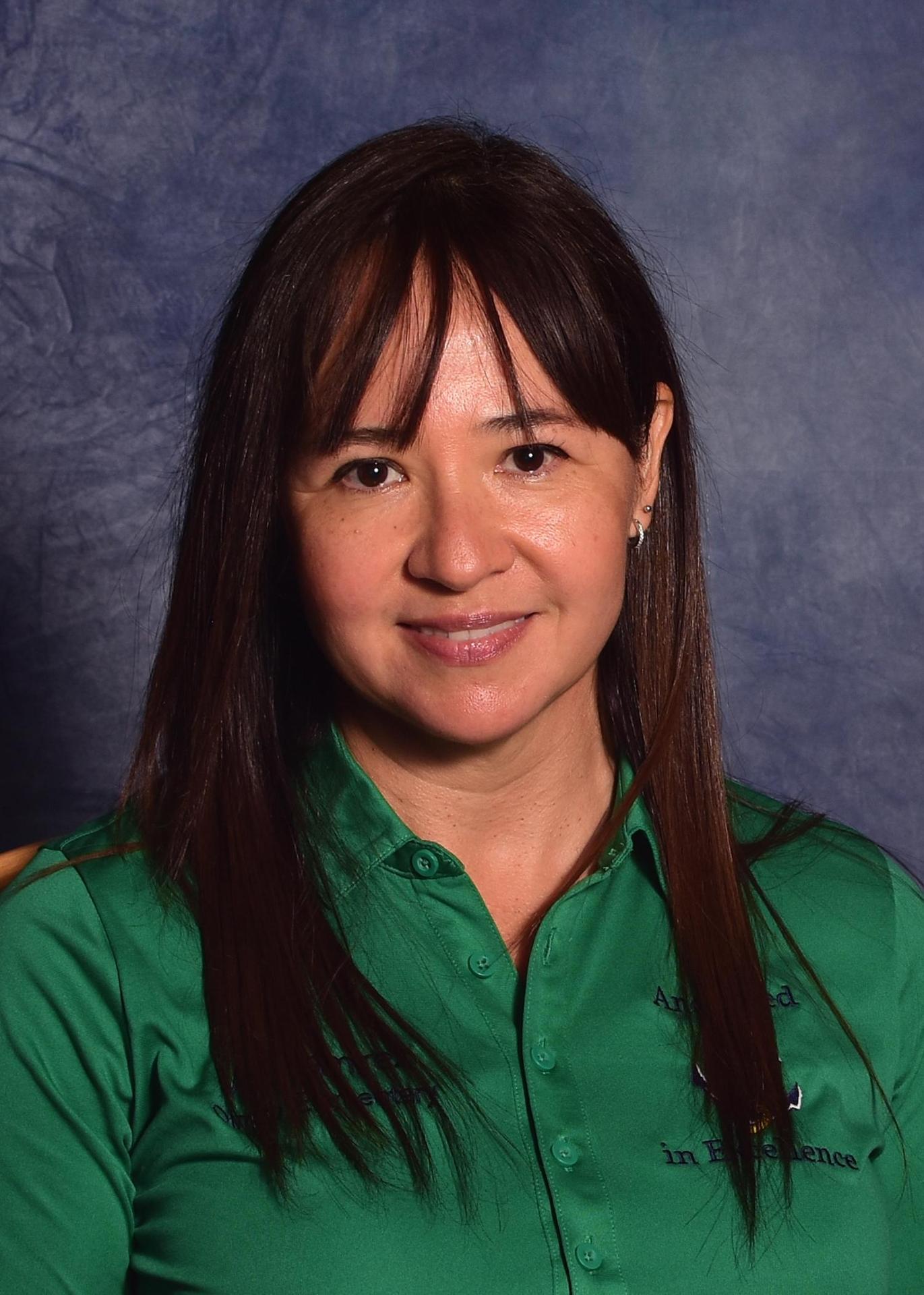 S. Ramirez