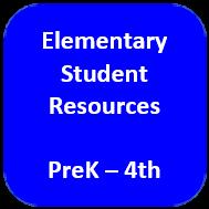 Elementary Resources icon