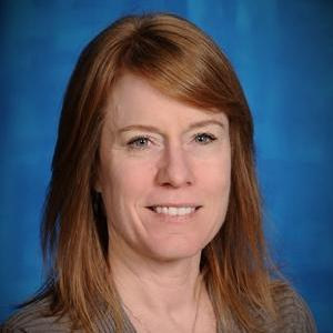 Tiffany Cicchetti's Profile Photo