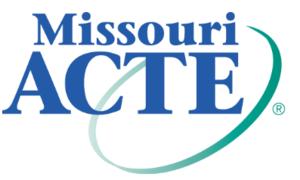 ACTE logo.PNG