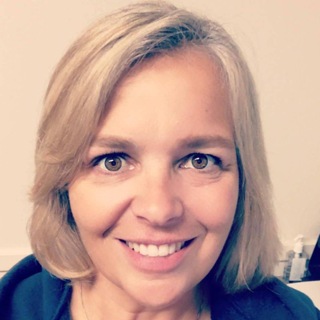 Kathy LaCome's Profile Photo