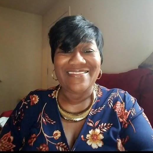 Rita Carter's Profile Photo