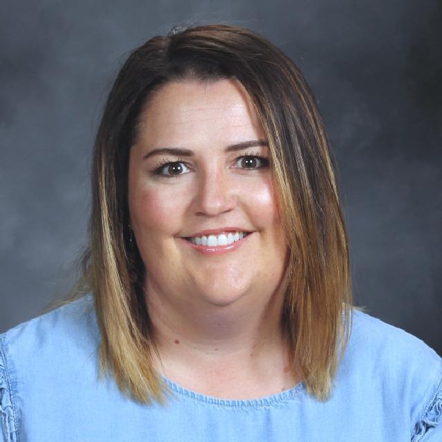 Jennifer Small's Profile Photo