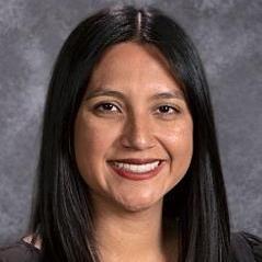 Araceli Funes's Profile Photo