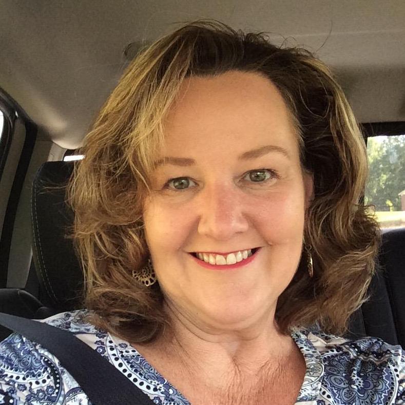 Terri Morrison's Profile Photo