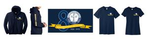 80th Anniversary Spirit Wear.jpg