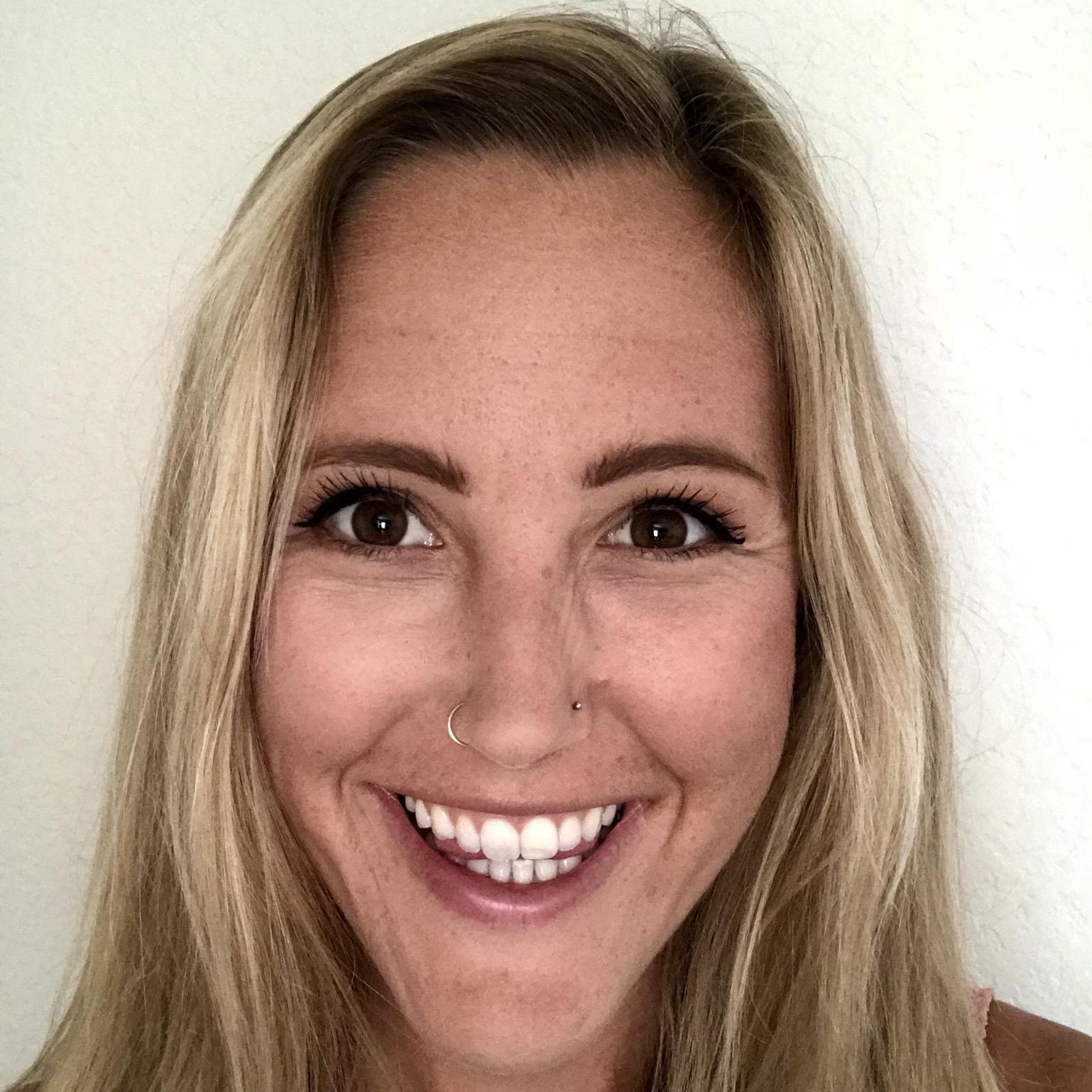 Brittny Knauf's Profile Photo