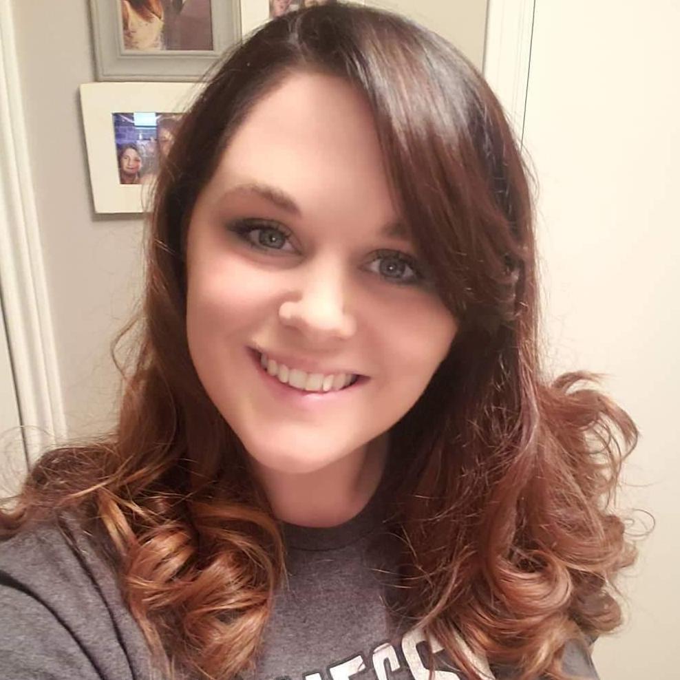 Sarah Graham's Profile Photo