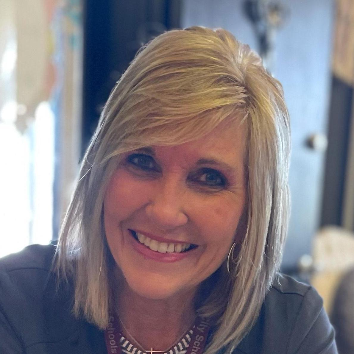 Kathy Oaks's Profile Photo