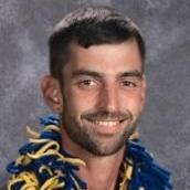 Devin Wright's Profile Photo
