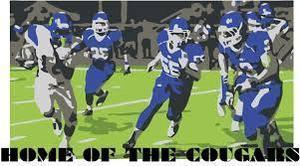 home of the cougars.jpg
