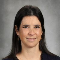 Jill Carlson's Profile Photo
