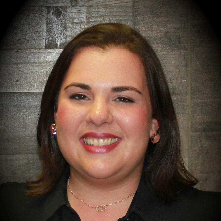 Lauren Lutt's Profile Photo