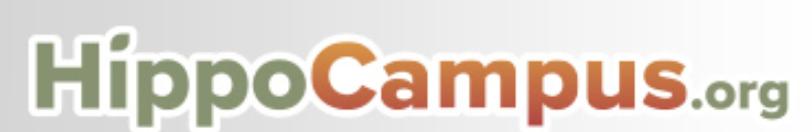 https://hippocampus.org/?fbclid=IwAR2aVhq6M26pZ1-eZAOl_sREiHEXkdF0c1cqWNx1Zac-VzsPxjc-ZPGPdpI