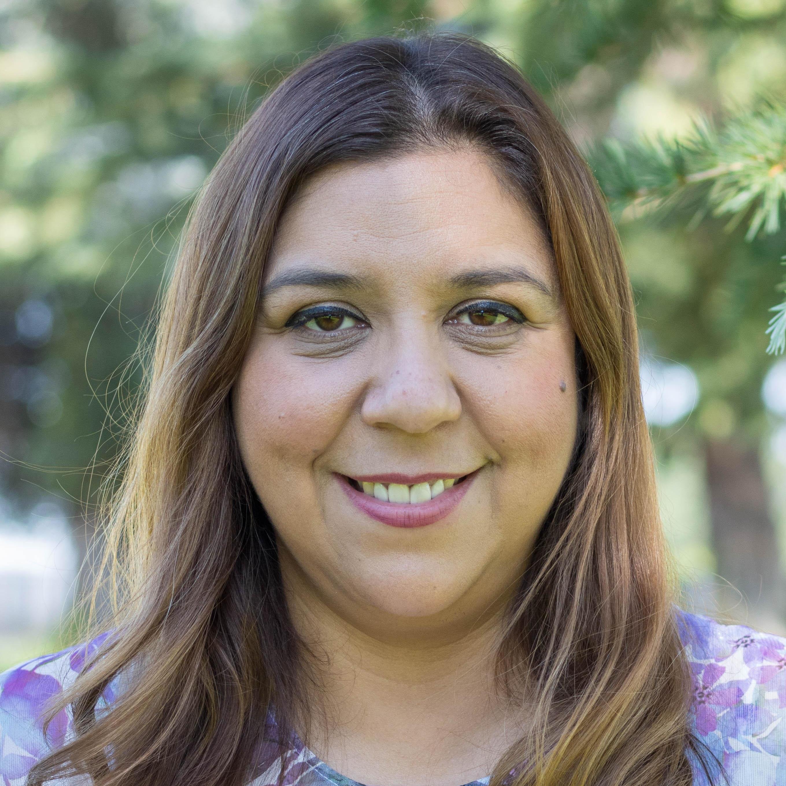 Norma Maciel's Profile Photo