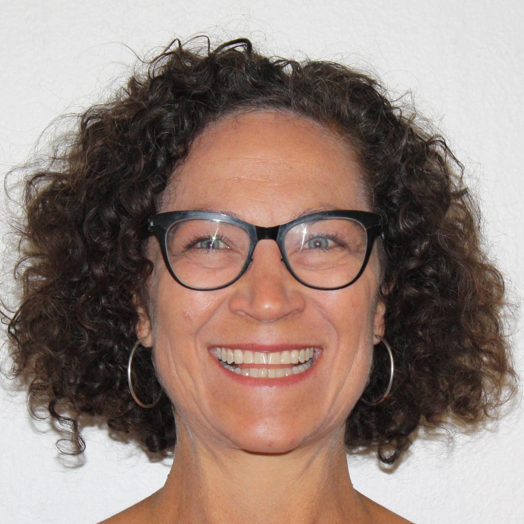 Kelly Von Stroh's Profile Photo