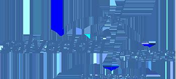 Salvadori Logo