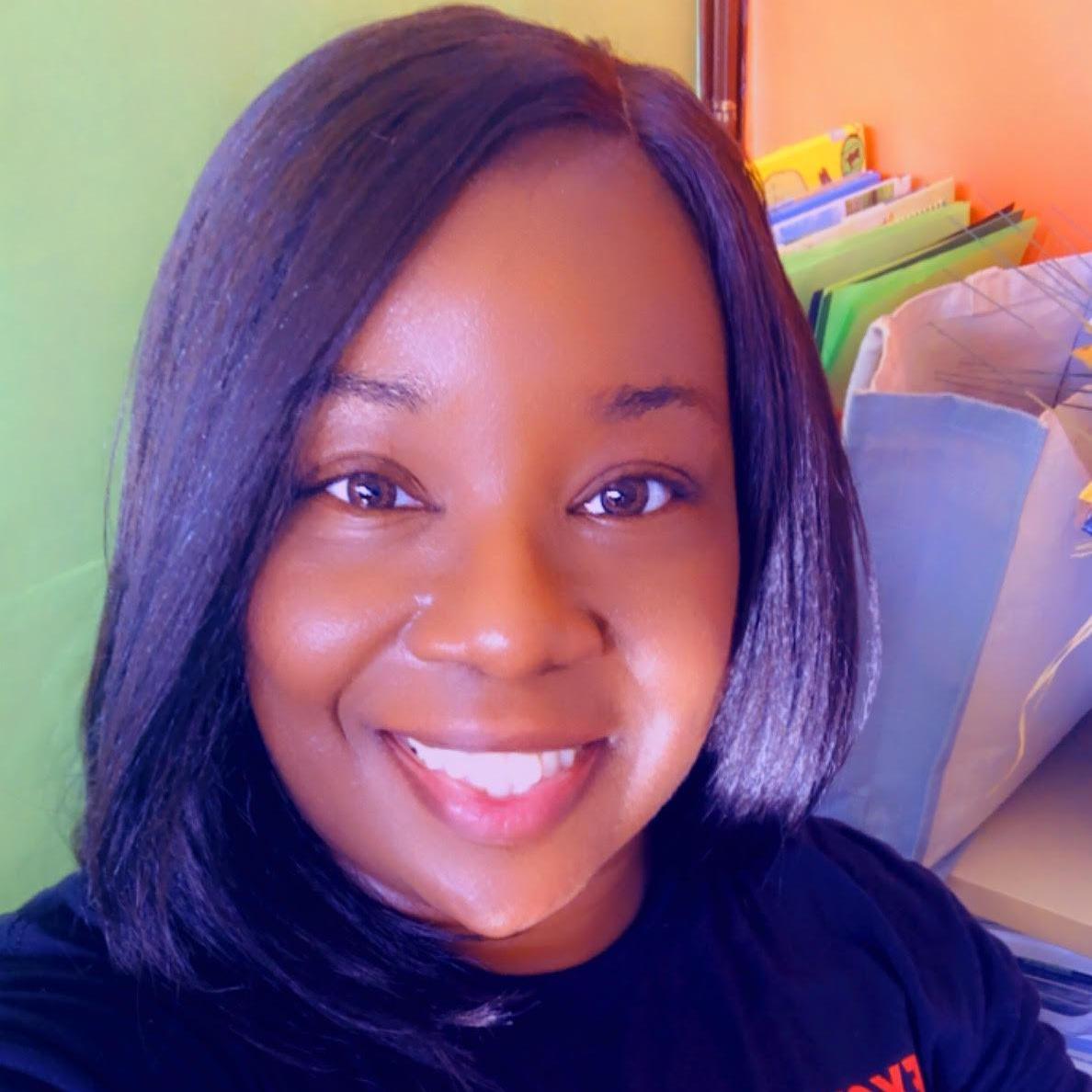 Tiffany Durham's Profile Photo