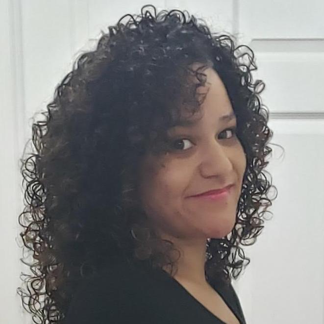 Melanie Rojas's Profile Photo