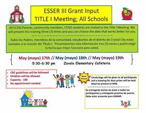 ESSER III Parent Meeting .jpg