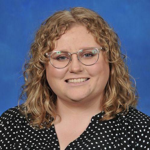 Sadi Atkinson's Profile Photo