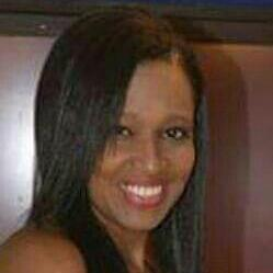 Altera  Blackshear`s profile picture