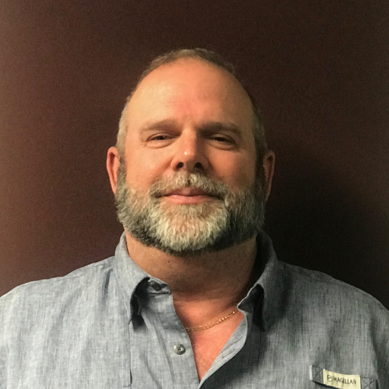 Ben Blackmon Jr's Profile Photo