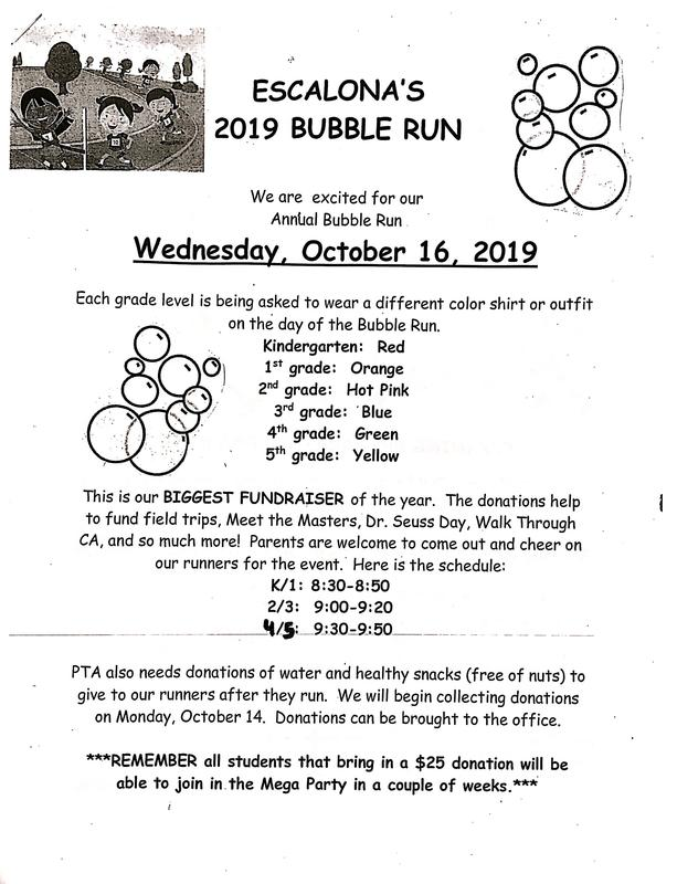 Bubble Run 2019_1.jpg