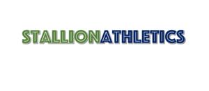 saroyan stallion atheletics title
