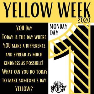 Yellow day 1.jpg