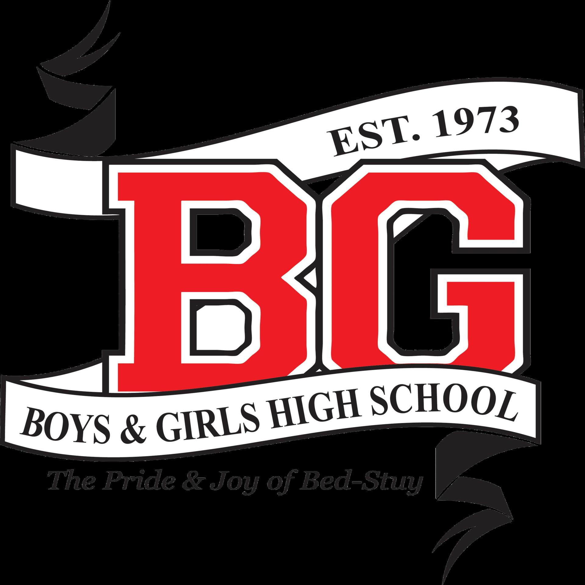 BGHS Logo