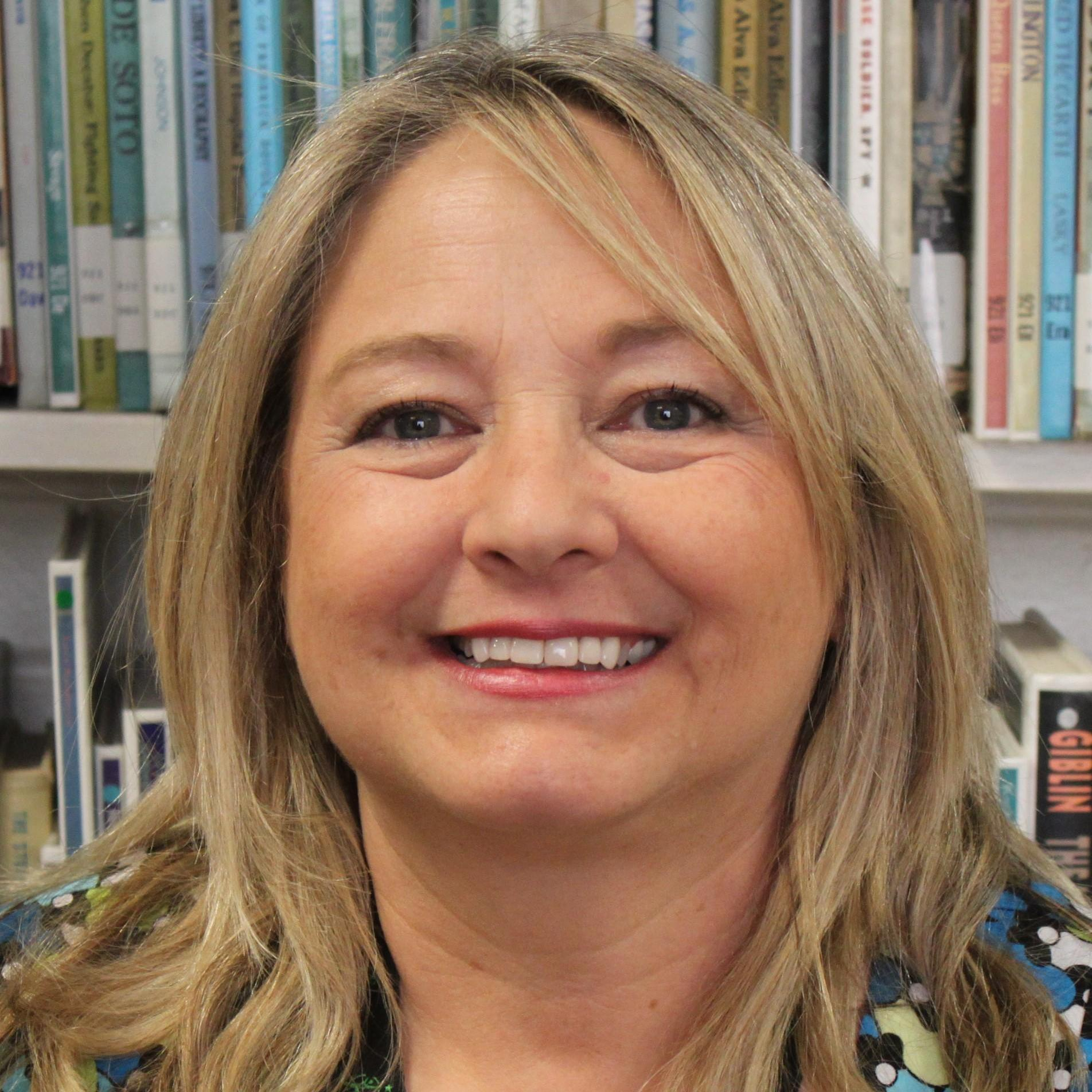 Teresa Neas's Profile Photo