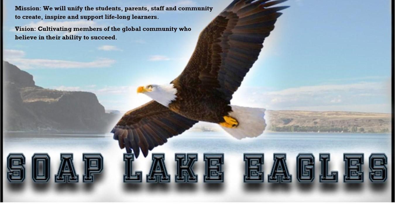 Lake Washington School District Calendar.Soap Lake School District