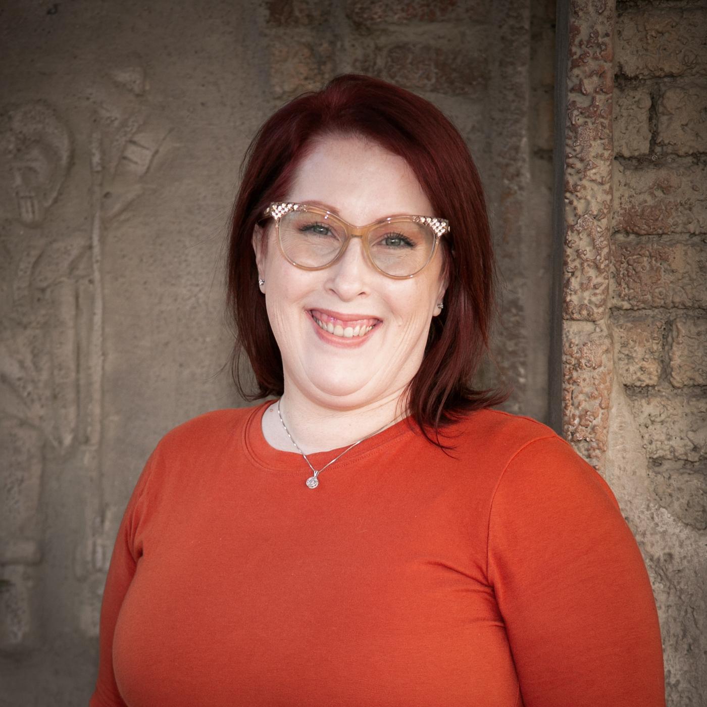 Laura Perez's Profile Photo