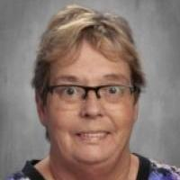 Cherie Dixson's Profile Photo
