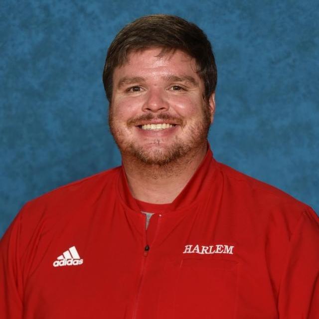 Mark Boiter's Profile Photo