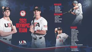 2021 USA Baseball Olympic Team.jpeg