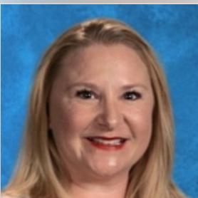 Chrissie Brooks's Profile Photo