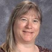 Linda McLemore's Profile Photo