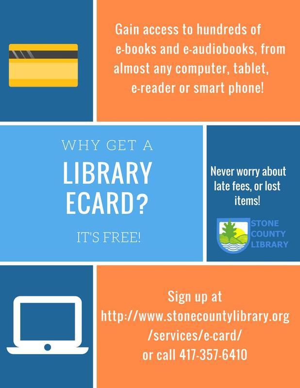 Ecard for RSSD.jpg