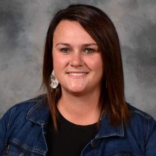 D'neka Hill's Profile Photo