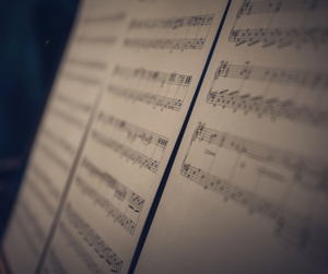 Music Stand Graphic.png