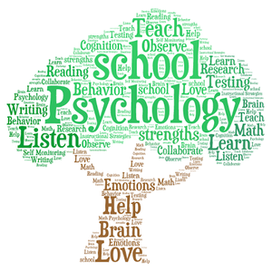 School Psychology tree picture.png