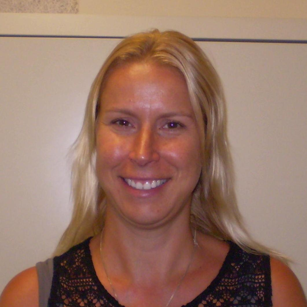 Jennifer Borelli's Profile Photo