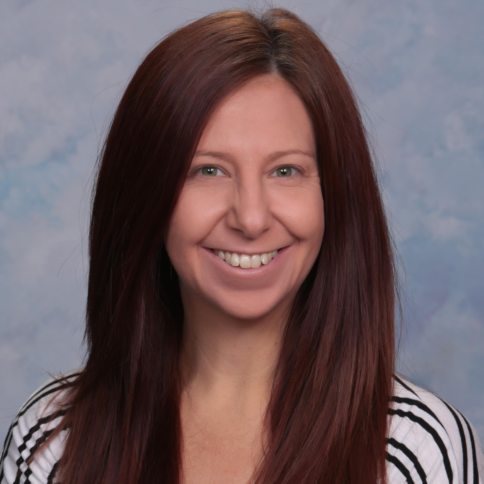 Kristi Orue's Profile Photo